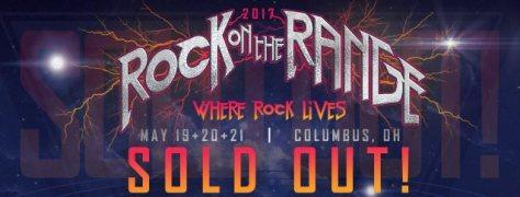 rockontherangesoldout2017_638