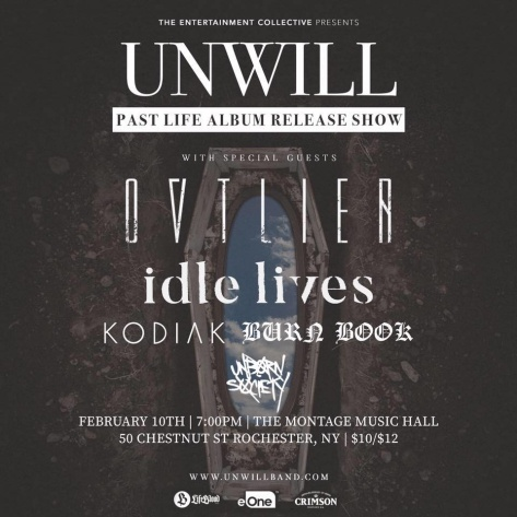 flyer-unwill