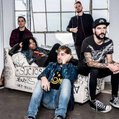 "Issues Released Music Video for ""Home Soon"""