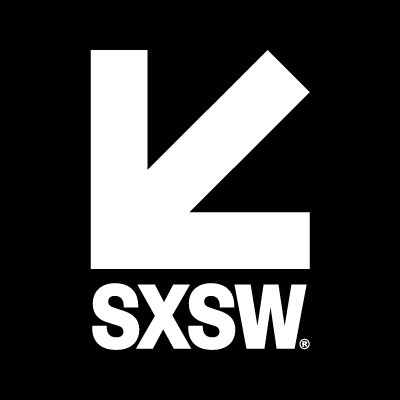 Three Bands To Check Out at SXSW 2017: