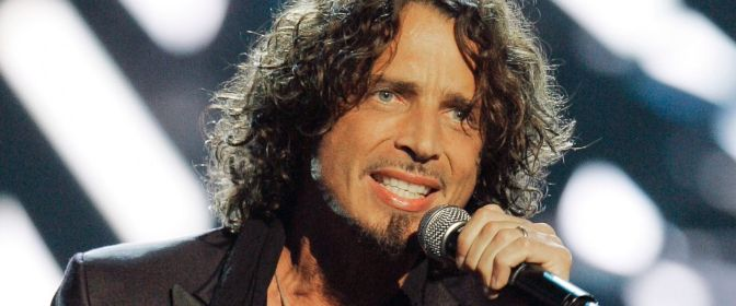 What Can We Learn from Soundgarden's Chris Cornell's Suicide?
