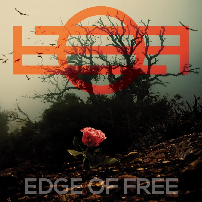 Album Review: Self Titled Album Edge of Free